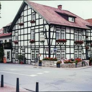 Hotel Fischer-Eymann