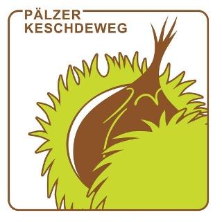 Logo Keschdeweg