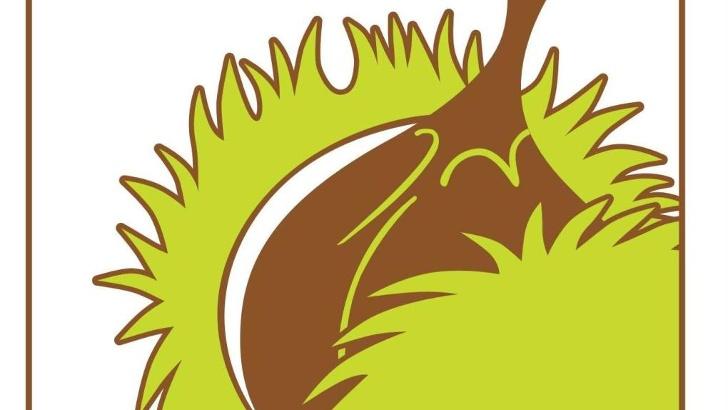 Logo Keschdeweg ()