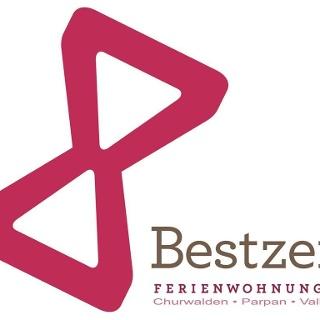 Logo Bestzeit 16