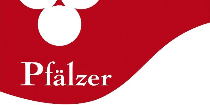 Logo Weinsteig