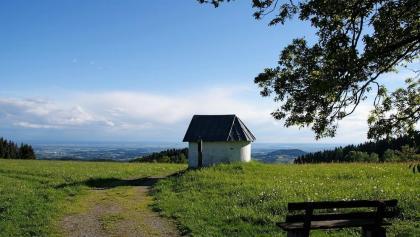 Kapelle Meinstorf
