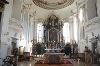 Altar in der Pfarrkirche St. Nikolaus - @ Autor: Pfronten Tourismus - © Quelle: Tourismusverband Ostallgäu / Schott