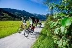 Ciclovia Alpe-Adria Radweg