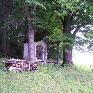 Niederung - Tal