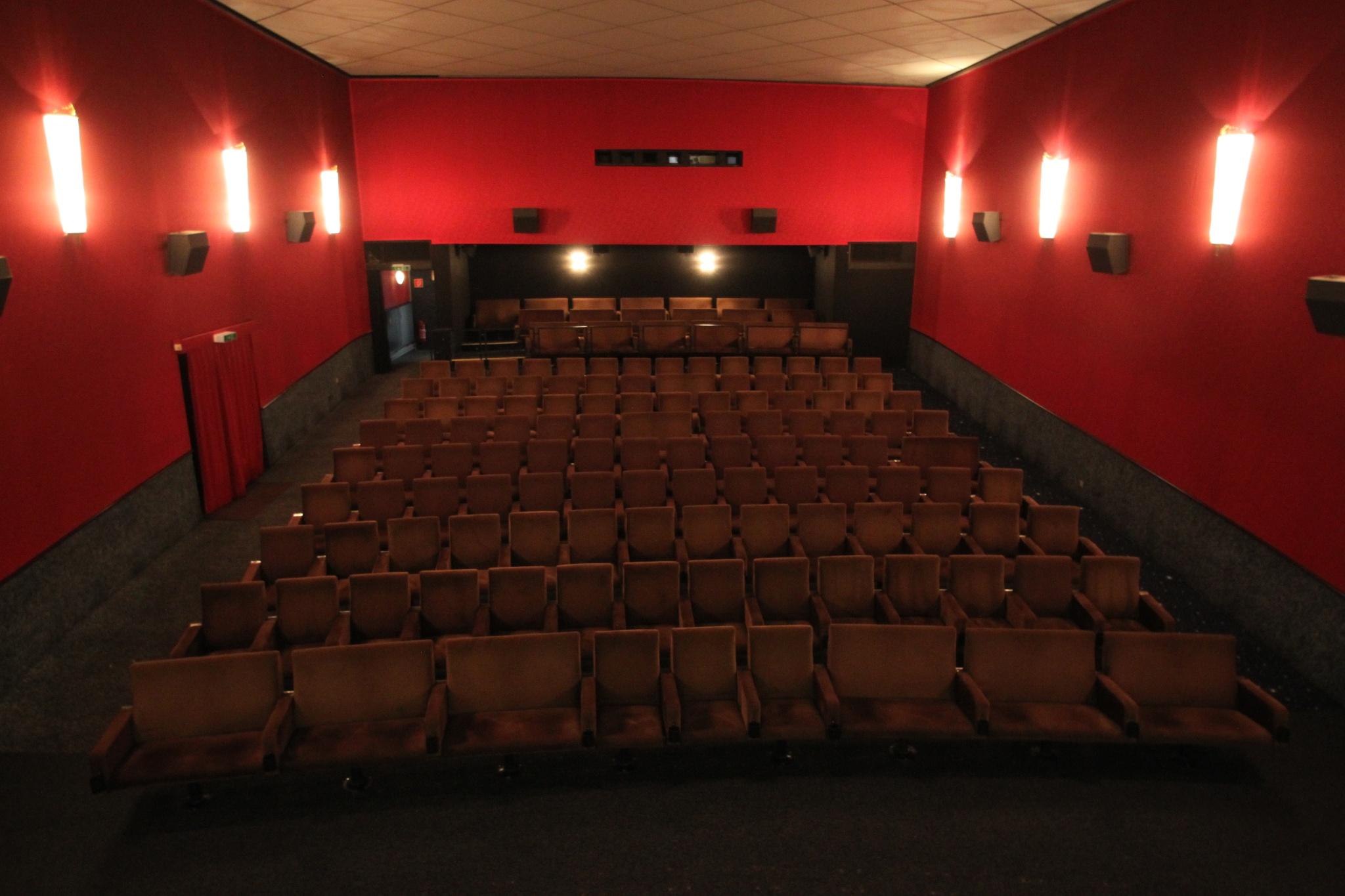 Kino Ketsch