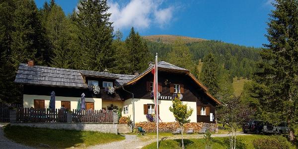 Falkerthaus