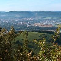 Große Spitzbergwanderung