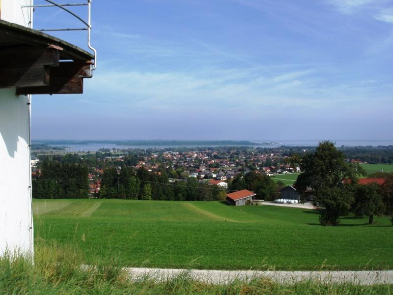 Rudersberg-Runde Nordic Walking