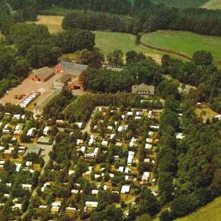 Campingplatz Göken