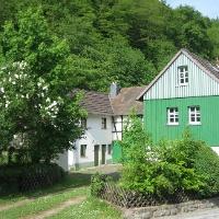 Haus Bild 1