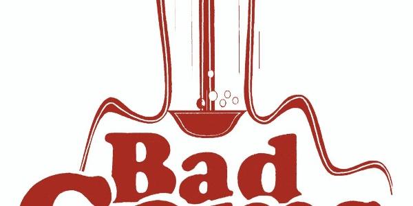 Bad Bams LGO