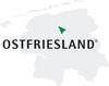 Logo Ostfriesland Tourismus GmbH