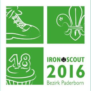Ironscout-Logo 2016