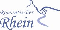לוגו Romantischer Rhein Tourismus GmbH