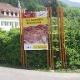Wolfsberg-Weinlehrpfad-Weg-Nr-2