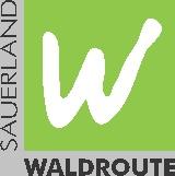 Wanderung: Auf der Sauerland-Waldroute von Bestwig nach Warstein