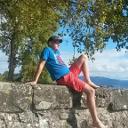Profilbild von Dietmar  Jeuring