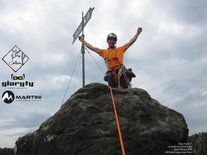 Kletterausrüstung Schweiz : Kletterkurs jochen schweizer