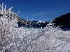 Winter am Haldensee  - @ Autor: kUNO  - © Quelle: Tourismusverband Tannheimer Tal