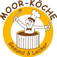 Moor-Köche