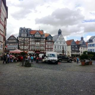 Butzbach