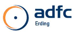 Logo Allgemeiner Deutscher Fahrrad-Club Kreisverband Erding