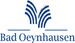 Logo Staatsbad Bad Oeynhausen GmbH