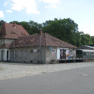 BahnMuseumPOI1