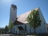 Wallfahrtskirche Maria Rain  - @ Autor: Matthias Hartmann  - © Quelle: Allgäu GmbH