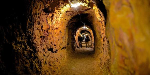 Erzgrube Nothweiler