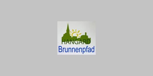 Logo Brunnenpfad