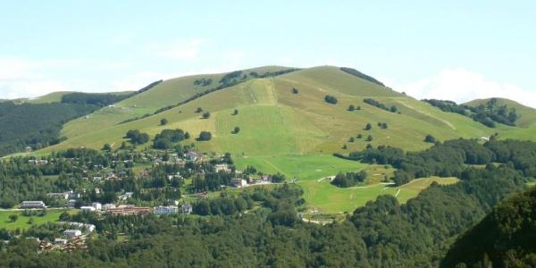 Trekking al Monte Altissimo – Rifugio Damiano Chiesa