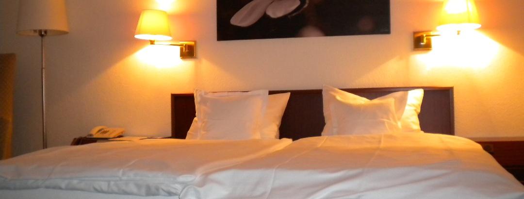 Park Hotel Cloppenburg