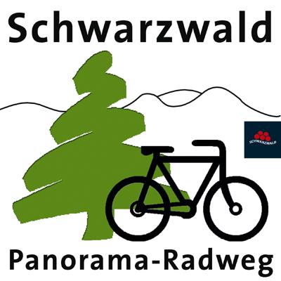 Logo Panorama-Weg