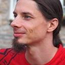 Profilbild von Christoph Wurzrainer