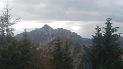 Klettersteig Nassereith : Bergsteigen in nassereith: die 10 schönsten touren der region