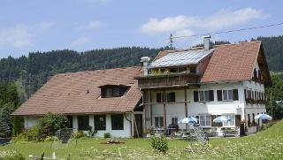 Gasthof Lochbihler