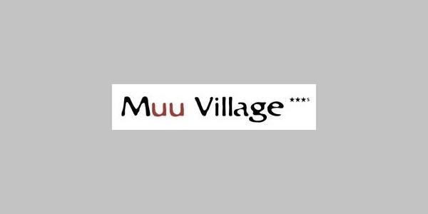 muu village logo