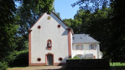 Schankweiler Klause