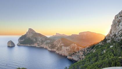 Dream island - Mallorca