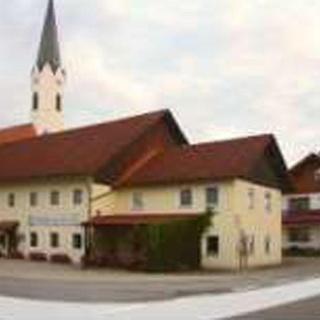 Gasthof-Metzgerei Forstner