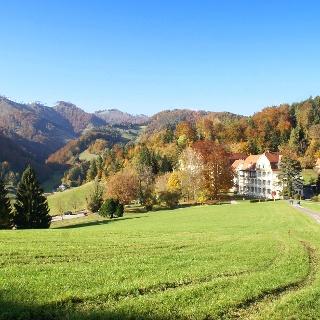 LKH Enzenbach