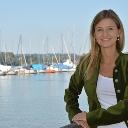 Profilbild von Sandra Grundl