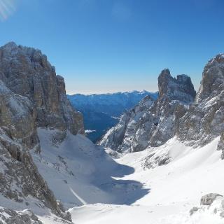 Altopiano-Val-di-Roda-1