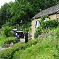 wichsen outdoor steinenhaus hattingen