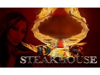 DAS Steakhouse