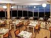 Restaurant (Foto: Hotel Raitelberg Resort)  - @ Autor: Beate Philipp  - © Quelle: Hohenlohe + Schwäbisch Hall Tourismus e.V.