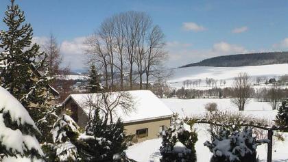ferienhaus_winter