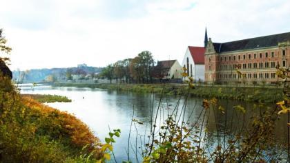 Altstadt von Grimma